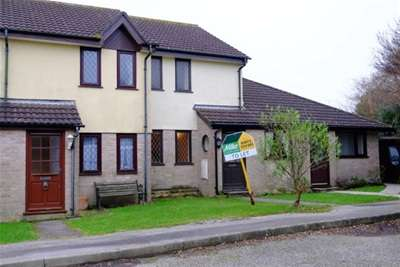 2 Bedrooms House for rent in St Erme