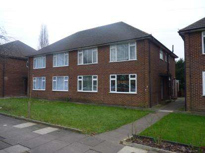 2 Bedrooms Maisonette Flat for sale in Stickleton Close, Greenford, Middlesex, Greater London