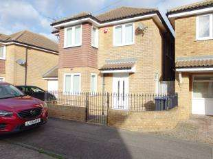 3 Bedrooms Detached House for sale in Thornbridge Road, Deal, Kent