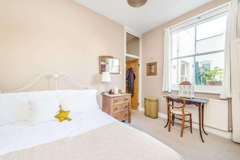 1 Bedroom Flat for rent in Elfin Lodge, Teddington, TW11