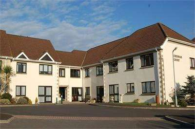 2 Bedrooms Flat for sale in Cheddar Court Station Road Cheddar BS27