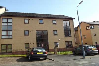 3 Bedrooms Flat for rent in Hopehill Road, St Georges Cross