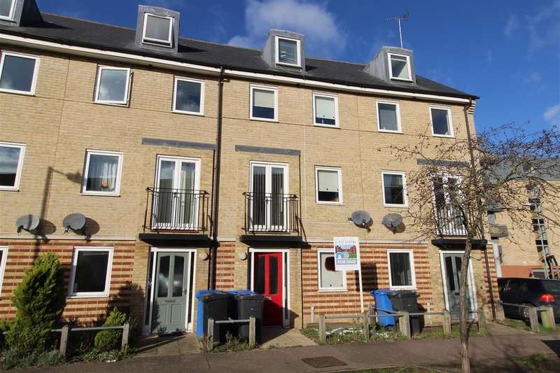 3 Bedrooms House for sale in Townhouse - Harland