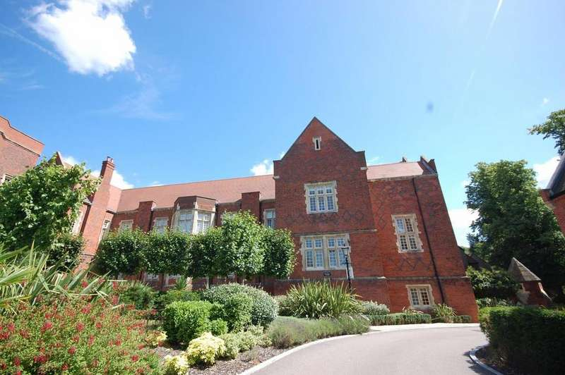 3 Bedrooms Apartment Flat for rent in Kendall Court, The Galleries, Warley, Brentwood, Essex, CM14