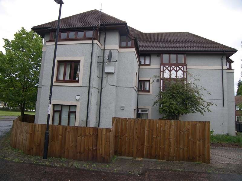 2 Bedrooms Property for sale in Columbia Grange, North Kenton, Newcastle upon Tyne, Tyne and Wear, NE3 3JP