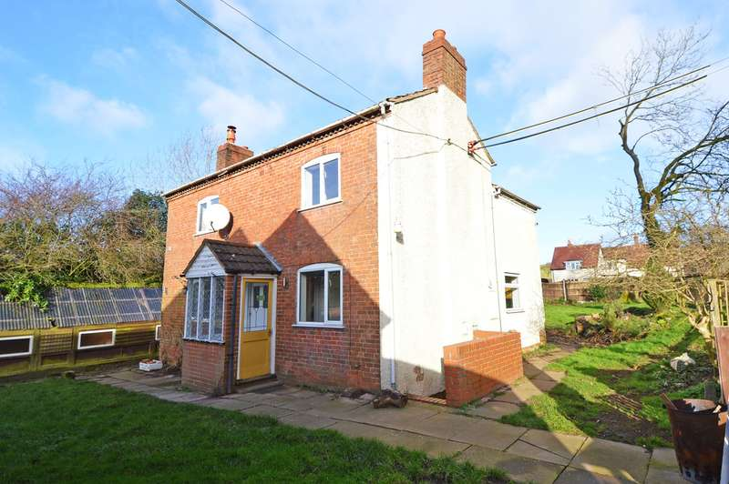3 Bedrooms Farm House Character Property for rent in Money Lane, Chadwich, Bromsgrove, B61