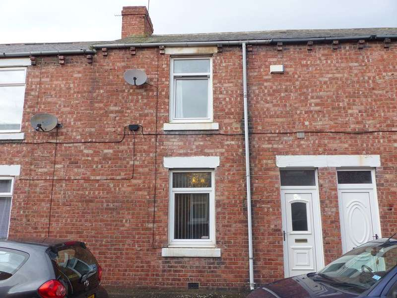 2 Bedrooms Property for sale in King Street, Birtley, Chester Le Street, Tyne and Wear, DH3 1EG
