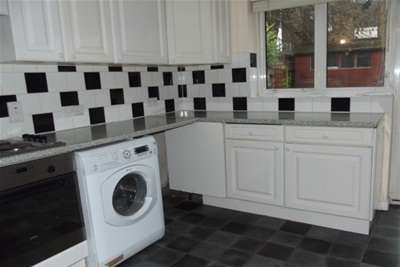 3 Bedrooms House for rent in Waltham Cross