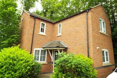2 Bedrooms House for rent in Winterley Cottage, Uttoxeter