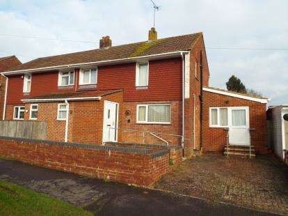 House for sale in Waterlooville, ., Hampshire