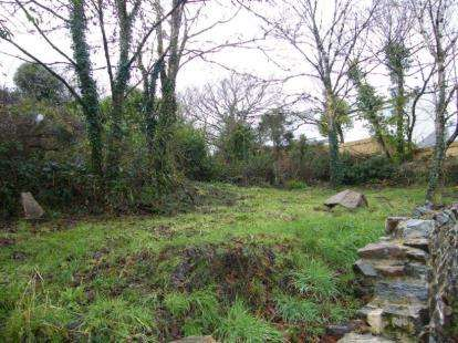 Land Commercial for sale in Drakewalls, Gunnislake, Cornwall