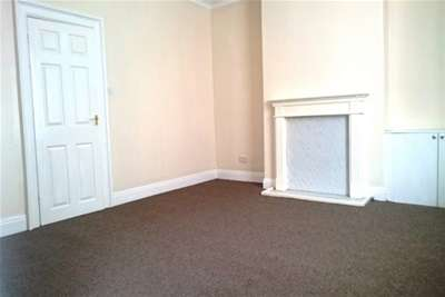 2 Bedrooms End Of Terrace House for rent in Harrowgate Village - Darlington