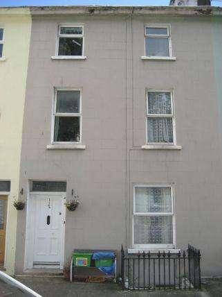 6 Bedrooms House for sale in Castlemona Avenue, Douglas, IM24EF