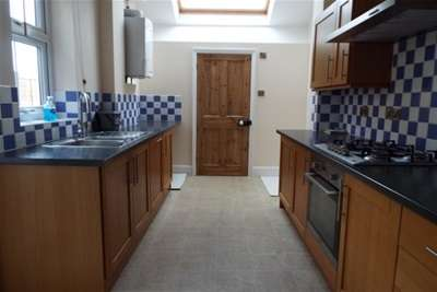3 Bedrooms House for rent in Hunter Road, Willesborough
