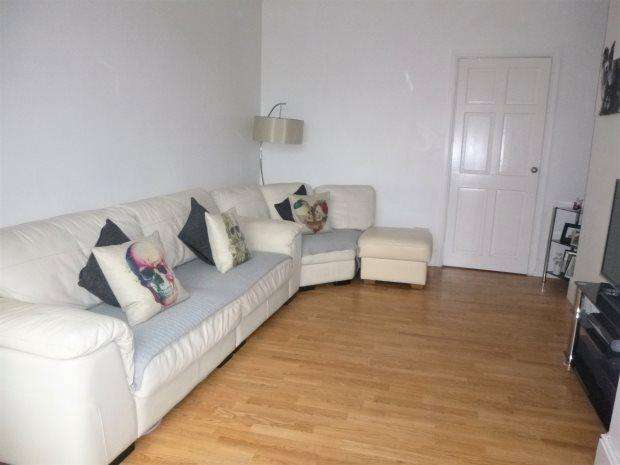 2 Bedrooms Terraced House for sale in ST PAULS TERRACE, RYHOPE, SUNDERLAND SOUTH