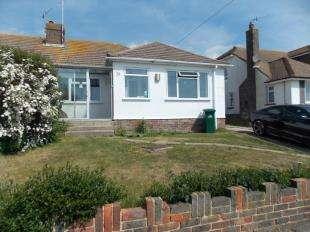 3 Bedrooms Bungalow for sale in Wicklands Avenue, Saltdean, Brighton, East Sussex