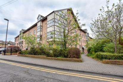 House for sale in The Chare, Newcastle Upon Tyne, Tyne and Wear, NE1