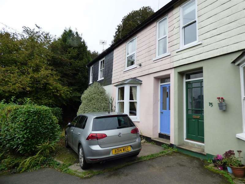 2 Bedrooms House for rent in Ferndale, Dartmouth