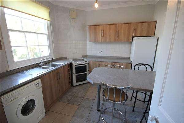 3 Bedrooms Apartment Flat for rent in Hampton Place, Brighton