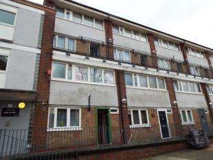 2 Bedrooms Maisonette Flat for sale in Ann Street, London