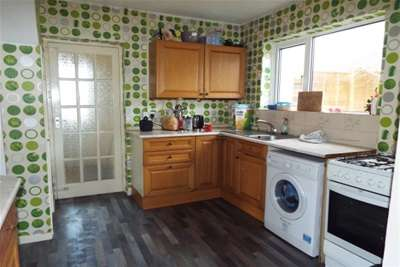 1 Bedroom House Share for rent in Corbet Close, Lawrence Weston
