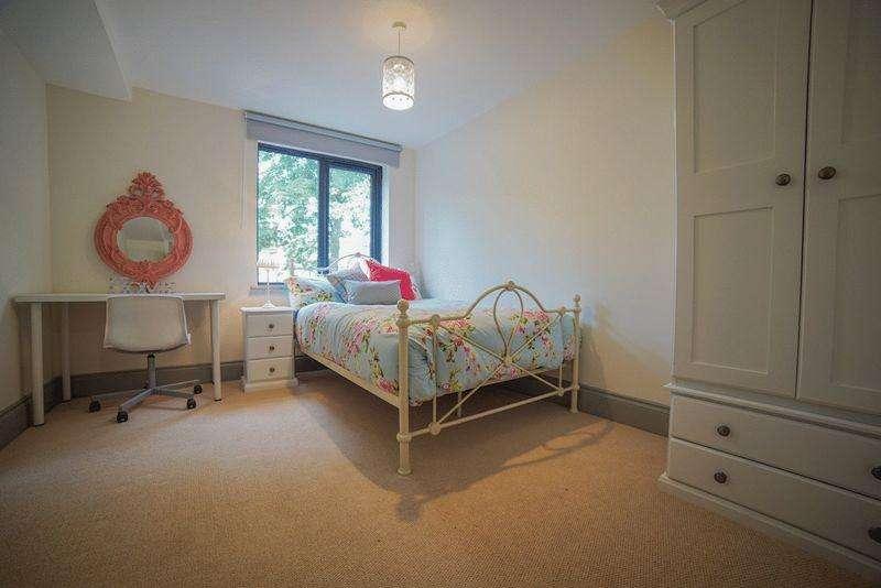 8 Bedrooms Apartment Flat for rent in Headingley, Leeds