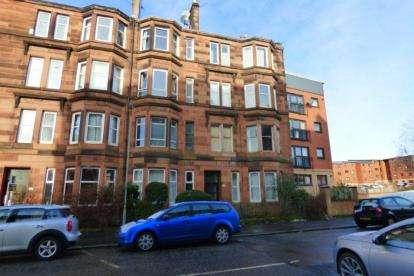 1 Bedroom House for sale in Oran Street, North Kelvinside