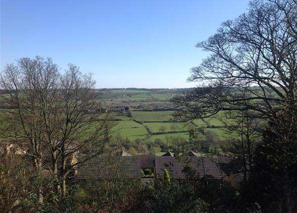 Land Commercial for sale in Double Plot At Foxroyd Lane, Dewsbury