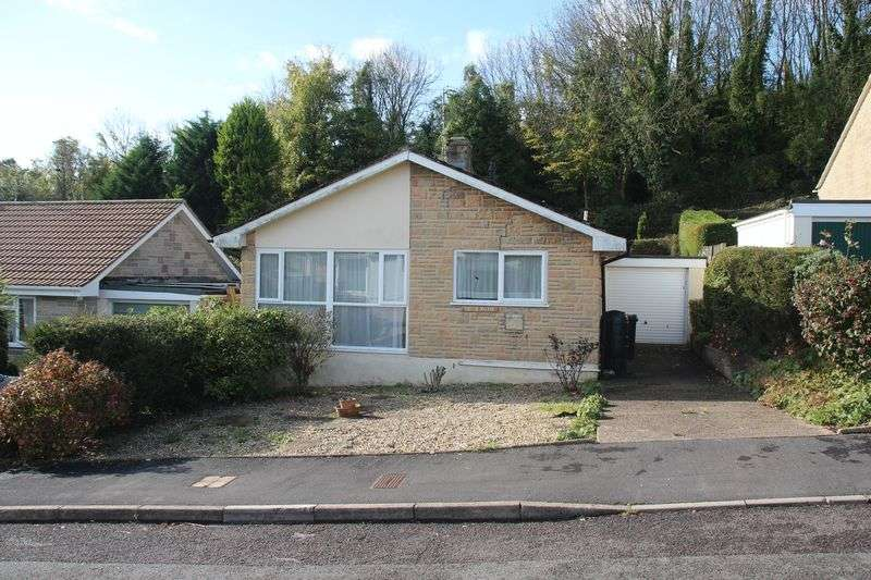 2 Bedrooms Property for sale in West Acres, Seaton
