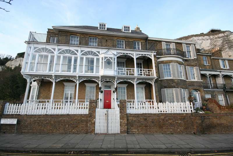 9 Bedrooms Property for sale in Marine Parade, Dover CT16
