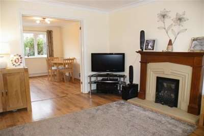 3 Bedrooms House for rent in Teesdale Road, Long Eaton,