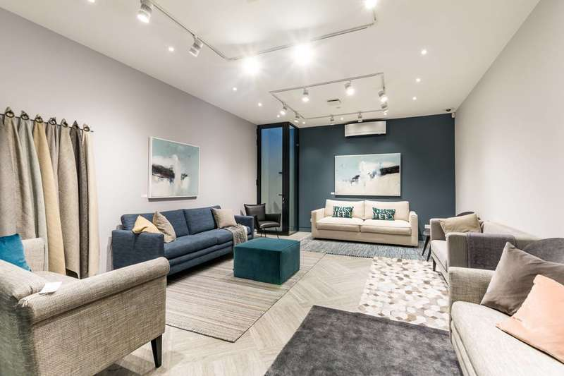 Flat for sale in Fulham Road, Chelsea, SW10