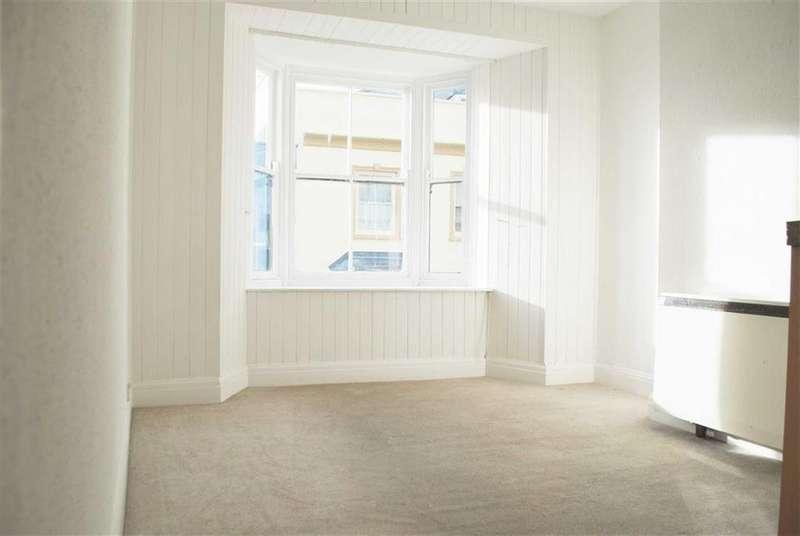2 Bedrooms Apartment Flat for rent in Tudor Mount, Tudor Square, Tenby, Pembrokeshire, SA70