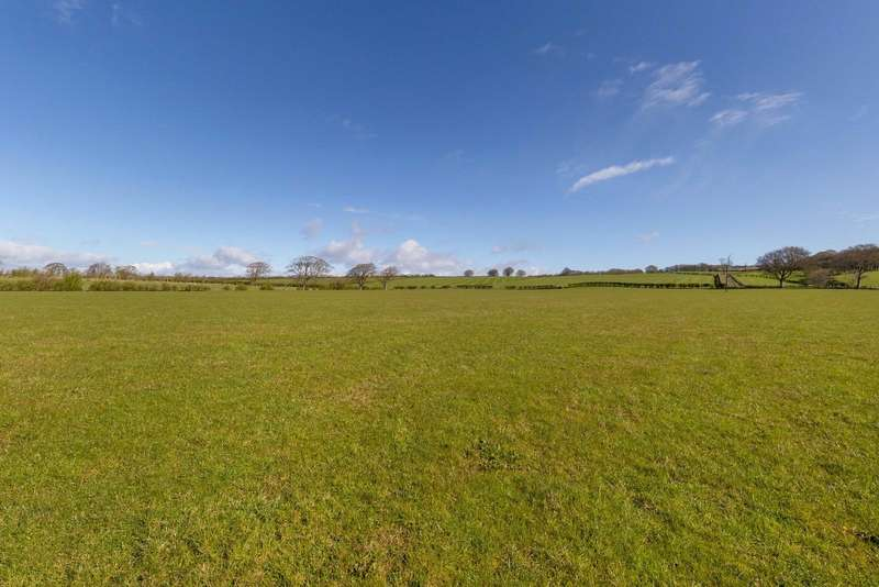 Farm Commercial for sale in Bogend Farm - Lot 3, By Galston, East Ayrshire, KA4