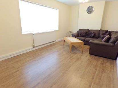 4 Bedrooms Terraced House for sale in Dennis Road, Kempston, Bedford, Bedfordshire