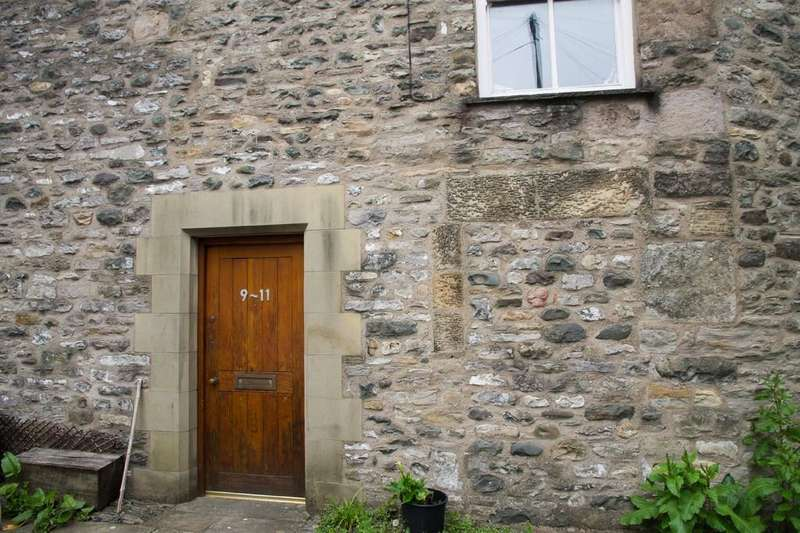 1 Bedroom Apartment Flat for rent in 9 Mill Court, Kirkby Lonsdale, carnforth LA6 2FH