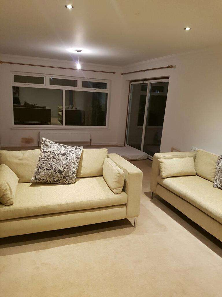 3 Bedrooms House for rent in Lowlands Avenue, Sutton Coldfield, Birmingham b74