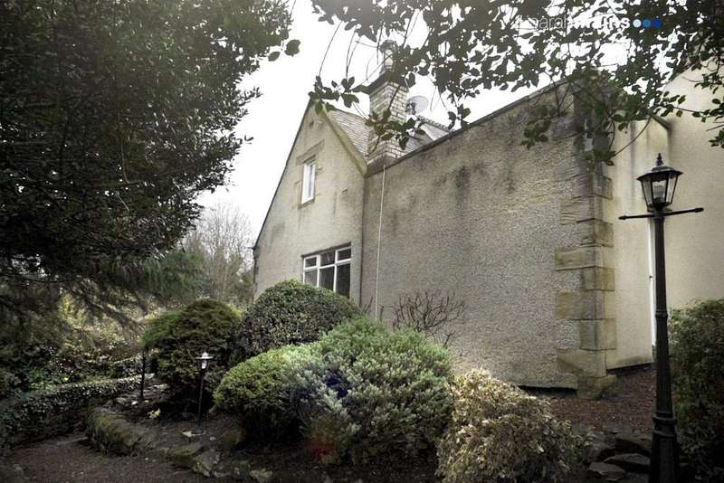 1 Bedroom House for sale in Whickham
