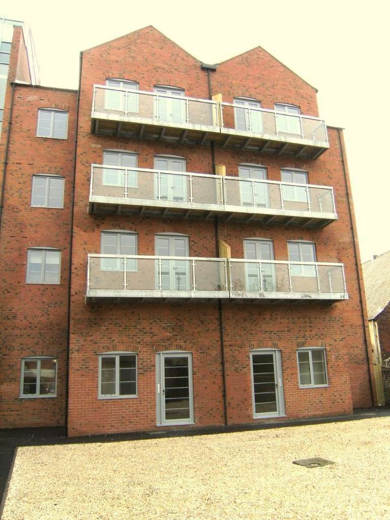 Property for sale in Whitecroft Works, Furnace Hill S3
