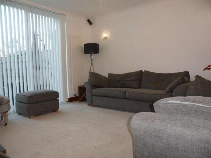 5 Bedrooms Detached House for rent in ERITH ROAD, BEXLEYHEATH, KENT, DA7 6HP
