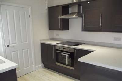 3 Bedrooms House for rent in Malvern Close, Ipswich