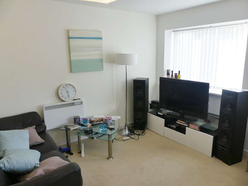 Property for sale in Ecclesall Heights, William Street S10
