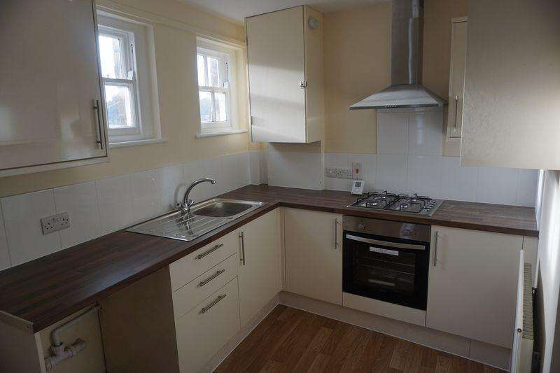 2 Bedrooms Flat for rent in Station Road, Chester Le Street