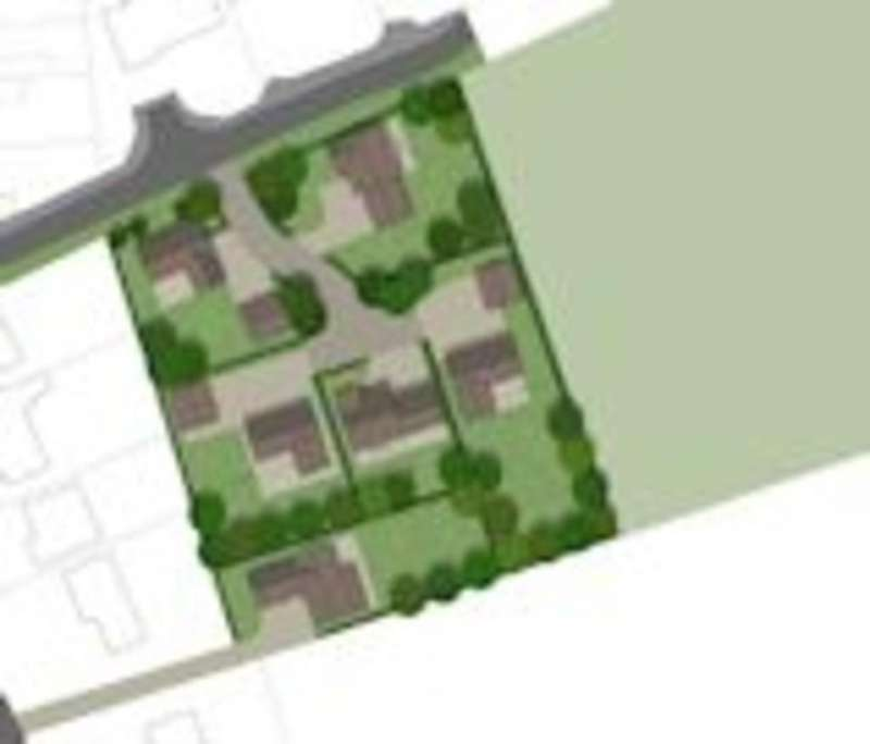 Residential Development Commercial for sale in Kenwick Gardens, Louth