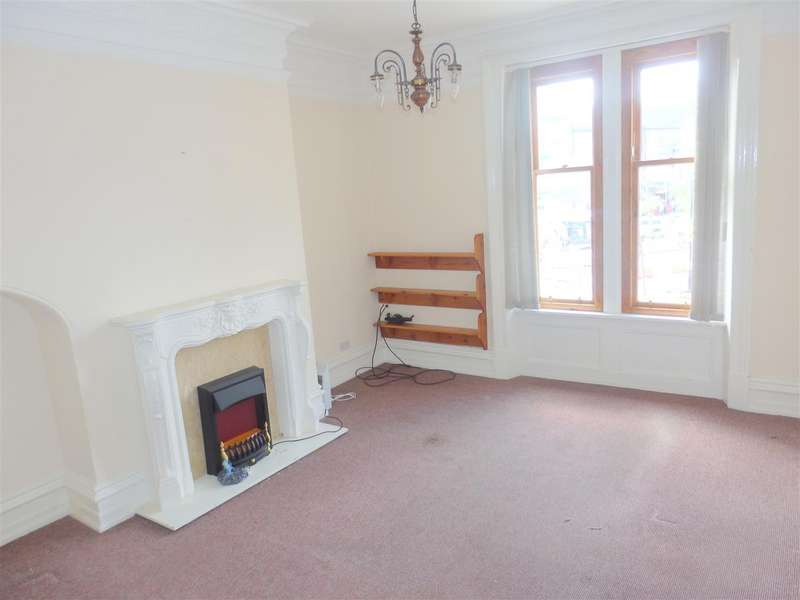 2 Bedrooms Apartment Flat for rent in Market Place, Bishop Auckland