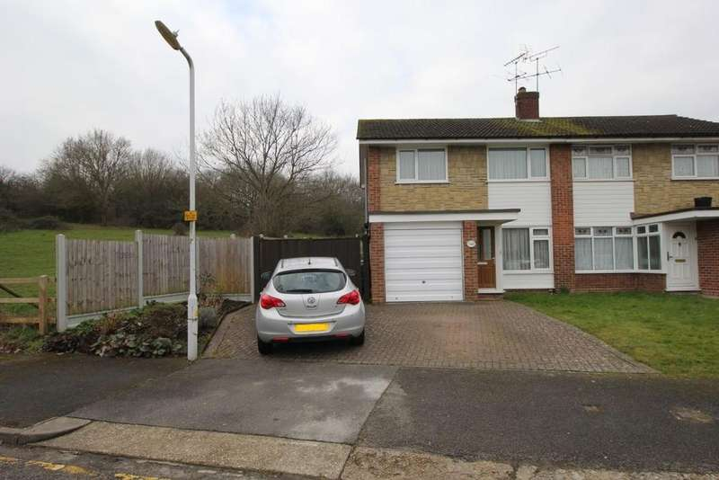 3 Bedrooms House for rent in Billericay