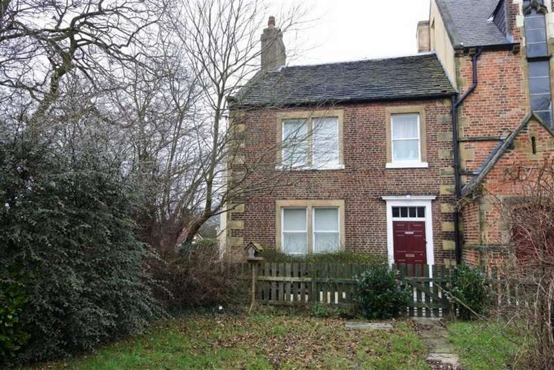 6 Bedrooms Terraced House for rent in Quarry Road, Gomersal, Cleckheaton, BD19