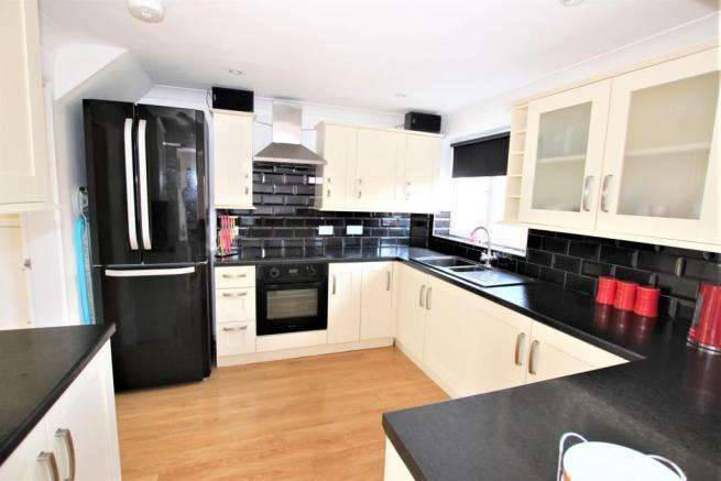 3 Bedrooms House for rent in Bicester, Oxfordshire, OX26