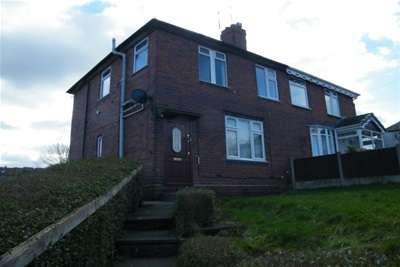 3 Bedrooms House for rent in Halesowen, West Midlands