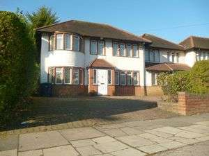 4 Bedrooms Property for sale in Selvage Lane, Mill Hill